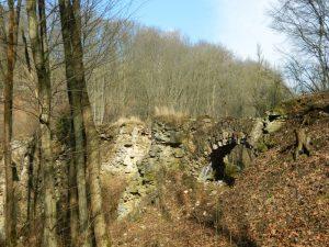 Dolina Eliaszówki